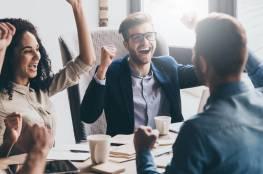 6 طرق للمساعدة.. كيف تؤدي مهام مؤجلة لا ترغب في القيام بها؟