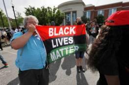 نيويورك تايمز: هل أمريكا بلد عنصري؟ الجواب في التفاصيل