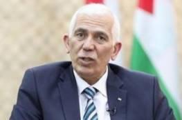 """حميد: إرتفاع الإصابات في حوسان سببه رفض عمال الداخل إجراء فحص """"كورونا"""""""