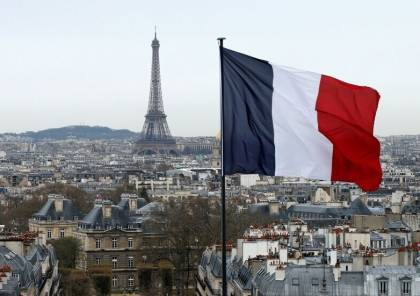 """فرنسا توجه """"رسالة سلام"""" للعالم الإسلامي"""