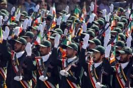 """الحرس الثوري الإيراني ينتفض لـ """"الروهينغا""""!"""