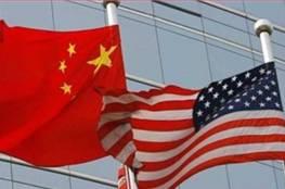 واشنطن تفرض عقوبات على سبعة كيانات صينية تعتبرها تهديداً للأمن الأميركي