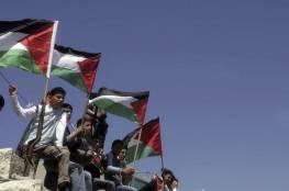 واشنطن : إسرائيل لا تنتهج الفصل العنصري ضد الفلسطينيين