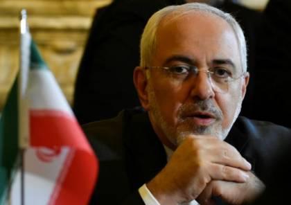 """محذرة من """"ضياع الفرصة""""... إيران تحث بايدن على العودة للاتفاق النووي"""