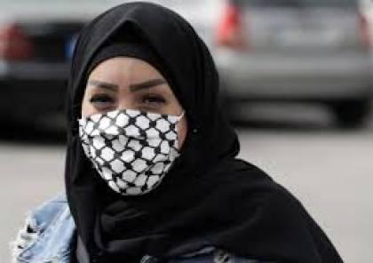 الخارجية الفلسطينية: وفاتان و15 إصابة جديدة في صفوف جالياتنا