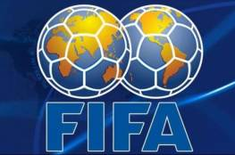 """""""الفيفا"""" يقرر تأجيل تصفيات آسيا المؤهلة لمونديال قطر بسبب كورونا"""