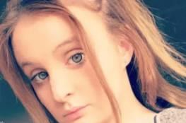 عائلة اصغر ضحايا كورونا في بريطانيا تحذر صغار السن