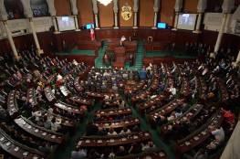 إصابة 18 نائبا فى البرلمان التونسي بفيروس كورونا