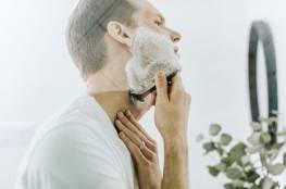 تعرف إلى علاج تهيج البشرة بعد إزالة الشعر
