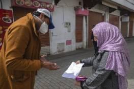 ارتفاع عدد ضحايا فيروس كورونا في خمس دول عربية