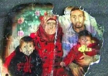 صحفي إسرائيلي عن قاتلي عائلة دوابشة والطفل أبو خضير: هؤلاء طحالب الاستيطان
