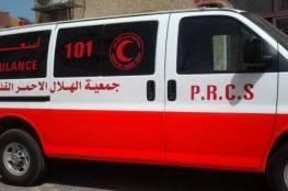 وفاة مواطن بحادث سير في بيت لحم