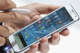حيلة حرارية خطيرة تسرق كلمات المرور من الهواتف