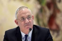 وزير الجيش الاسرائيلي: تسريب سفر نتنياهو للسعودية خطوة غير مسؤولة