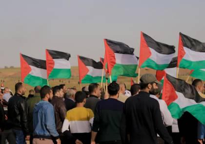 قيادي فلسطيني: صفقة القرن ستسقط و يجب الغاء اتفاق اوسلو