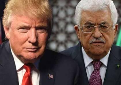 صفقة القرن: دولة فلسطينية بدون جيش وحدود والعاصمة في شعفاط وممر آمن بين غزة والضفة