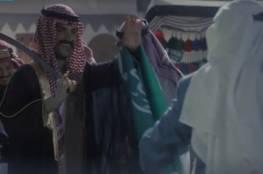 شاهد .. مسلسل دفعة بيروت الحلقة 9 التاسعة والعاشرة 10