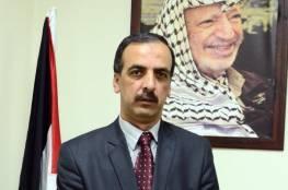 الحايك يُطالب وزارة الاقتصاد في غزّة بوضع سقف سعري للسلع والبضائع