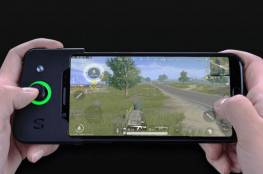 فيديو.. تعرف على أقوى هاتف ستطرحه Xiaomi لعشاق الألعاب