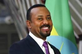قناة عبرية تكشف: رئيس وزراء إثيوبيا حاول عقد قمة بين نتنياهو وبن زايد