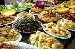 بعضها يدمر الصحة... 9 أخطاء شائعة في رمضان تعرف عليها لتتجنبها