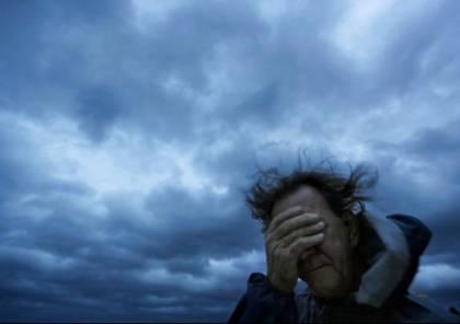 خمسة قتلى جراء الإعصار فلورانس في الولايات المتحدة