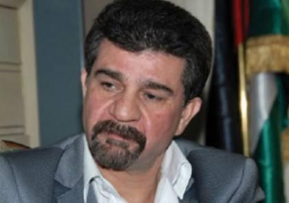 الشفير عبد الهادي يبحث مع مسؤولة أممية تطورات الأوضاع في المنطقة