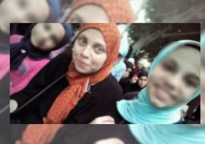 نجل فنان مصري يروي كيف قتل عائلته خلال مباراة مصر وروسيا
