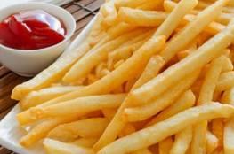 6 فوائد للبطاطس تحميك من سرطان القولون وأمراض القلب
