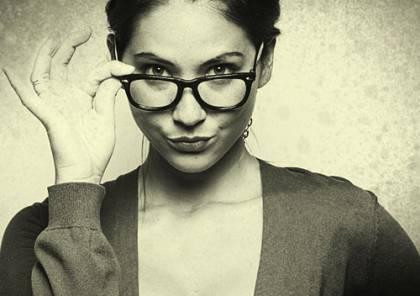 الثقة أولا.. كيف تتقدم المرأة الذكية؟