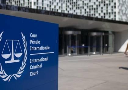 تعقيبا على تقرير هيومن رايتس: الجامعة العربية تطالب الجنائية بمحاسبة الاحتلال