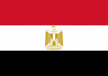 مصر.. تمديد حالة الطوارئ في كافة أنحاء البلاد