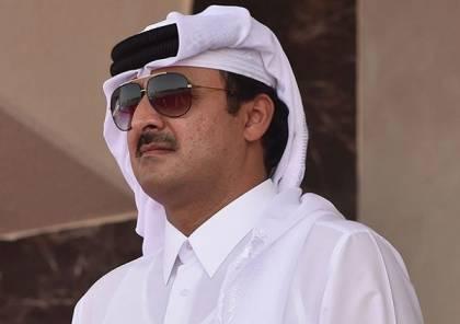 """صحيفة سعودية: المصالحة مع قطر معلقة حتى تفي بـ """"الوعود"""" فما هي ؟"""