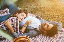 أشهر 10 كذبات بيضاء للمتزوجين