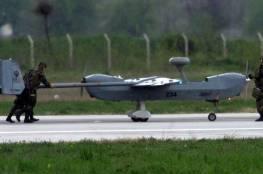 """""""وول ستريت جورنال"""": قطر محبطة من مماطلة واشنطن في بيعها طائرات بدون طيار"""