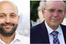 """تفاصيل اجتماع وفد أمني إسرائيلي مع رئيس المخابرات المصري بشأن """"التهدئة"""" مع غزة"""