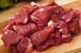 وزارة الاقتصاد تحدد السقف السعري الأعلى لسلعتي اللحوم والزيت