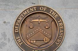 """الخزانة الأمريكية تصدر ترخيصا يجيز معاملات متعلقة بحركة """"أنصار الله"""" اليمنية"""