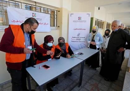لجنة الانتخابات المركزية تحسم مسألة التصويت في السفارات