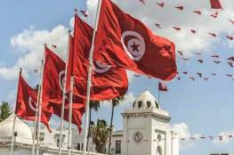 سفير تونس بفلسطين: التضامن مع الشعب الفلسطيني ليس مرتبطاً بيوم وسيظل متواصلاً