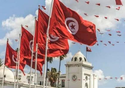 وزير خارجية تونس: عدم التوصّل لحلّ عادل للقضية الفلسطينية يُمثّل تهديدا للسلم والأمن الدوليين