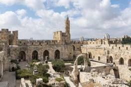 تقرير: لبيد يدرس عودة إسرائيلية إلى اليونسكو