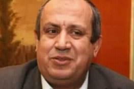 شاهد .. سبب وفاة ياسين عجلان رجل الأعمال المصري
