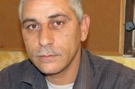 تمديد اعتقال أيمن الحاج يحيى حتى الأحد المقبل