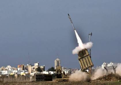 أميركا تمنح 500 مليون دولار مساعدات عسكرية لإسرائيل