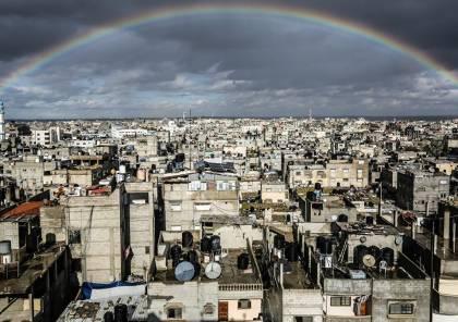 في ذكراه الـ15 .. فيديو : روايات لا تنسى للانسحاب الإسرائيلي من غزة
