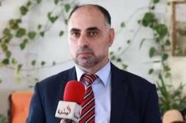 أبو عيطة: اعتقال النائبة جرار قرصنة إسرائيلية