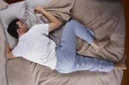 ما الذي يجعل نوم بعض الأشخاص ثقيل؟