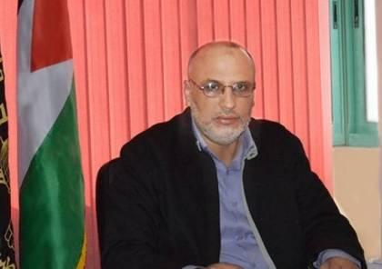 الجهاد: استقرار الكيان الصهيوني يعنى مزيدا من التآكل للمشروع الوطني