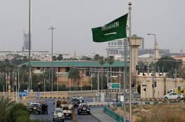 السعودية تلزم الأجانب القادمين بغرض السياحة والزيارة والعمرة بامتلاك تأمين صحي يغطي الإصابة بكورونا